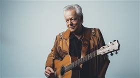 Tommy Emmanuel Bluesfest 2019 Sideshows