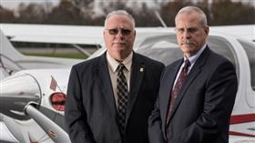 A Conversation On 'Narcos' With Steve Murphy and...