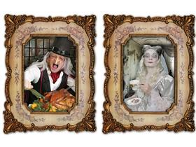 A Bloody Dickens Christmas