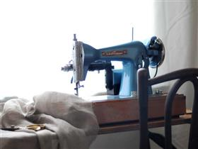 Adult Summer Sewing Sessions at the Creators Nest