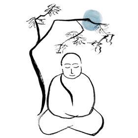 Berwick Drop-in Meditation – Thursday evenings