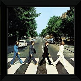 ARC Play The Beatles' Abbey Road LIVE 2019
