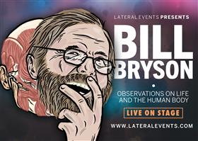 Bill Bryson - Observations On Life and The Human...