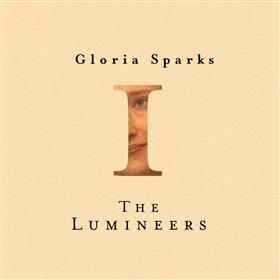 The Lumineers - Splendour in the Grass 2019...
