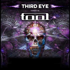 Step Into The Shadow - An Evening of TOOL