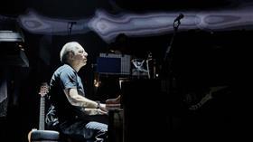 'Hans Zimmer Live' Australian Tour 2019