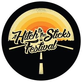 A Hitch to the Sticks Festival 2019