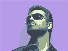 A Tribute to George Michael