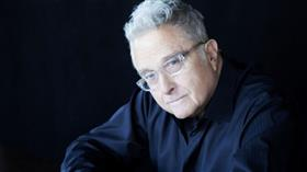 A Night with Randy Newman Australian Tour 2020