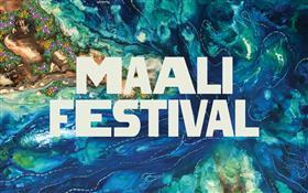 Maali Festival 2020