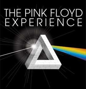 The Pink Floyd Experience Tour Dates 2008