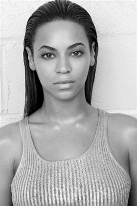 Beyoncé 'I Am... ' Tour