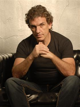 Ian Moss and Wes Carr 'Shake It Up' Tour
