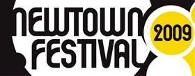 Newtown Festival 2009