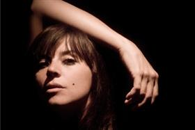 Cat Power and the Delta Dirty Blues Australian...