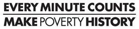 Make Poverty History Electoral Forum