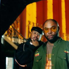 Rap City Summer Throwdown feat. Blackalicious and...