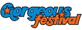 Gorgeous Festival SA 2011