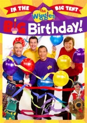 Brisbane broncos leagues club wiggles