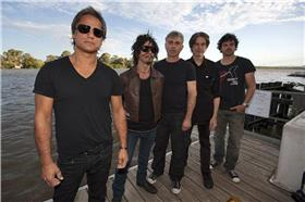 A Day On The Green with Noiseworks