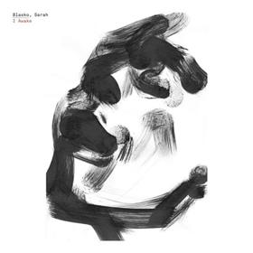 Sarah Blasko 'I Awake' Album Installation