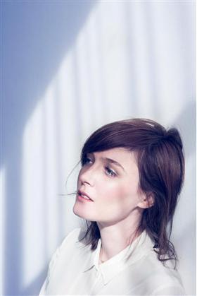 Sarah Blasko 'I Awake' Tour