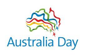 Australia Day Picnic and Federation Vehicle...