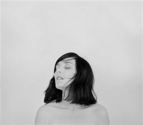 Sarah Blasko 'All Of Me' Tour