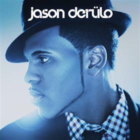 Jason Derulo Tour 2020 Jason Derulo Australian Tour 2014   Jason Derulo at Newcastle