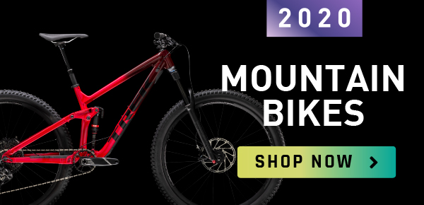 Evo Cycles | Free NZ Delivery
