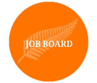 Job_board