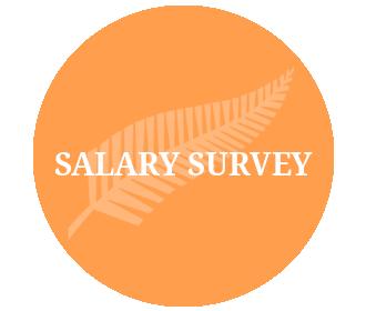 Salary_survey