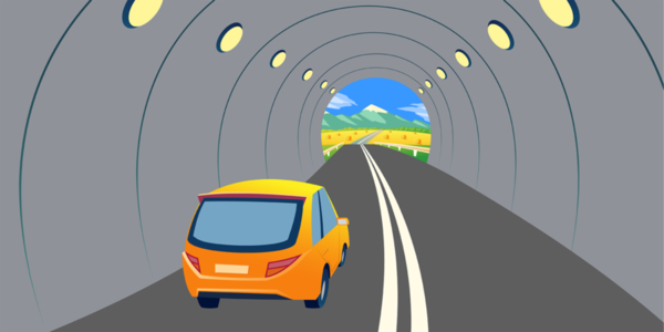 Driving Lessons Balaclava Pass First Go Find Driving Instructors