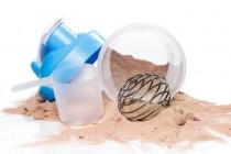 protein-shake-almond milk