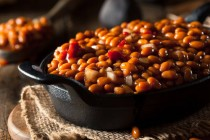 mexican-beans