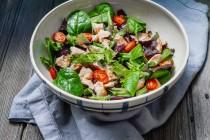 quinoa-and-zest-tuna-salad