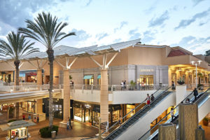 Fashion Valley Simon Shopping Destinations