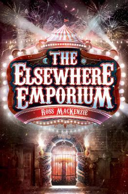 The-Elsewhere-Emporium