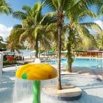 Vanuatu family hotels kids stay free