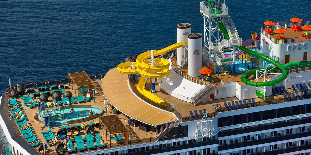 Prices Dropped In Carnival Cruise Sale Family Travel