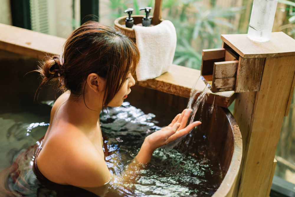 Japanese Onsen Etiquette Explained  Mydiscoveries-6522
