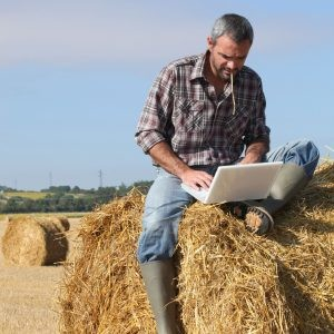 farmer-on-hay-with-laptop-123rf-12244696_xl-cropped-square-300x300.jpg