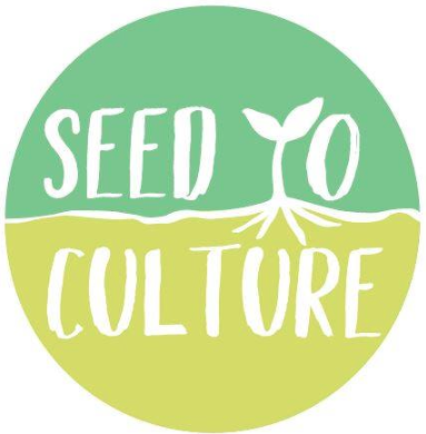 Seed to Culture Logo