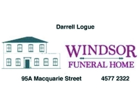 Chandlers Funeral Home Richmond Nsw