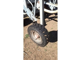 Farm Machinery sales, Livestock and more Farm Watering