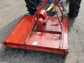 Massey Ferguson TEA20 for sale | Machinery | Tractors | Bowral, 2576