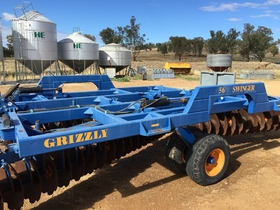 Farm Machinery for sale  Find used tractors and more for