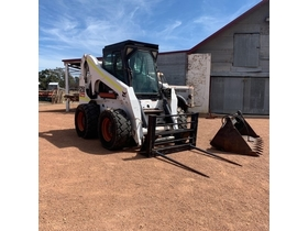 Farm Machinery sales, Livestock and more Earthmoving | Farm