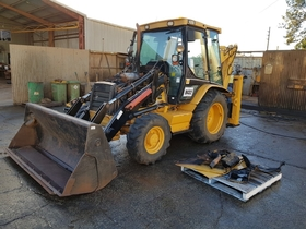 Farm Machinery for sale  Find used tractors and more for sale in