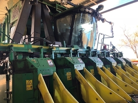 Farm Machinery sales, Livestock and more items in Auburn